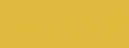 Business Women of Bosnia and Hercegovina
