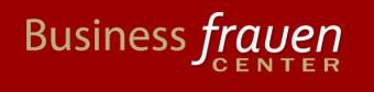 business frauen center