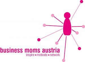 business-mums-austria