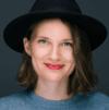 Lisa Kögler