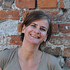 Susanne Wolf