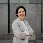 Katharina Thiel