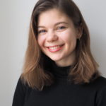 Viktoria Nedwed
